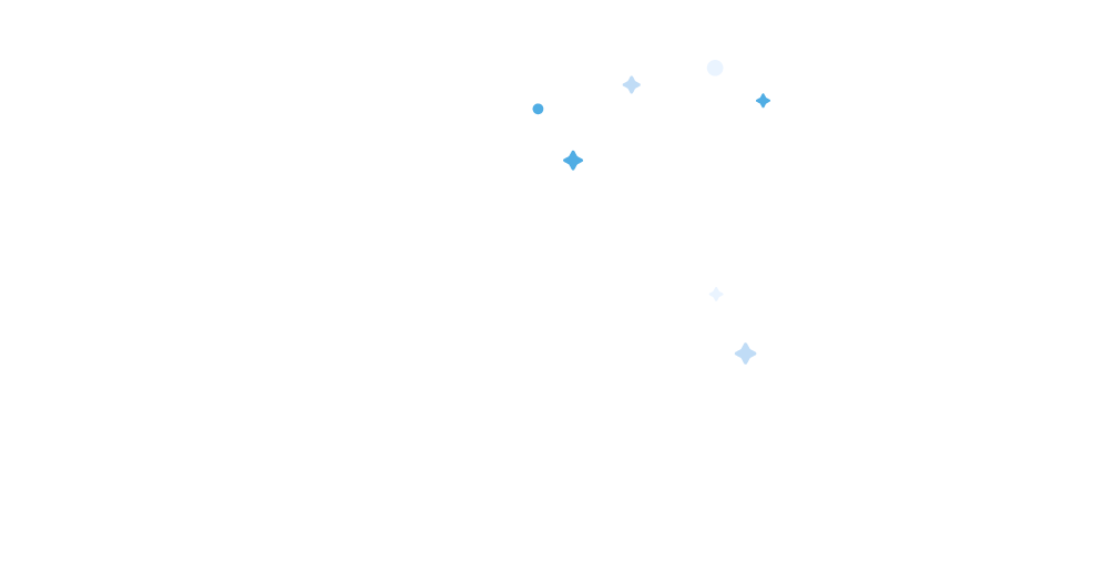 active-acceleration-04