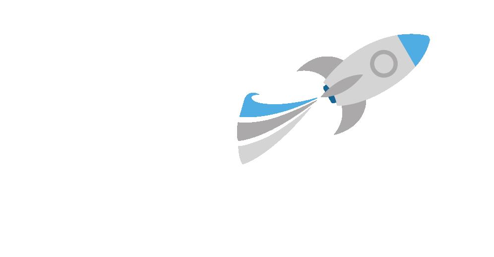 active-acceleration-05